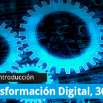 mini curso transformacion digital