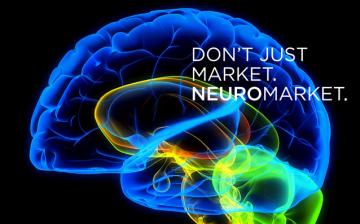 brain-neuromarket1
