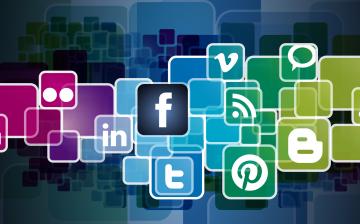 curso-medios-sociales-pinchaaqui-espa-013