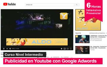 publi-youtube-imgport