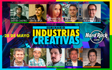 Industrias Creativas-blog-post