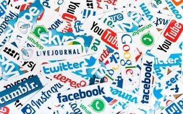 imagenes_en_redes_sociales