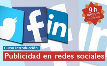 620x384 CURSO REDES SOCIALES