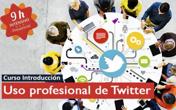 620x384 CURSO USO PROFESIONAL TWITTER