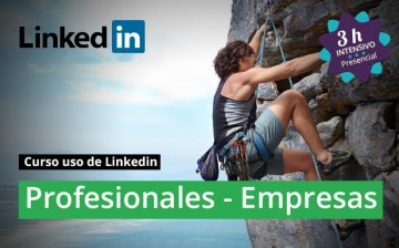 Linkedin-curso