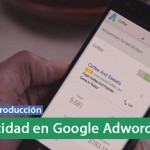 curso-adwords