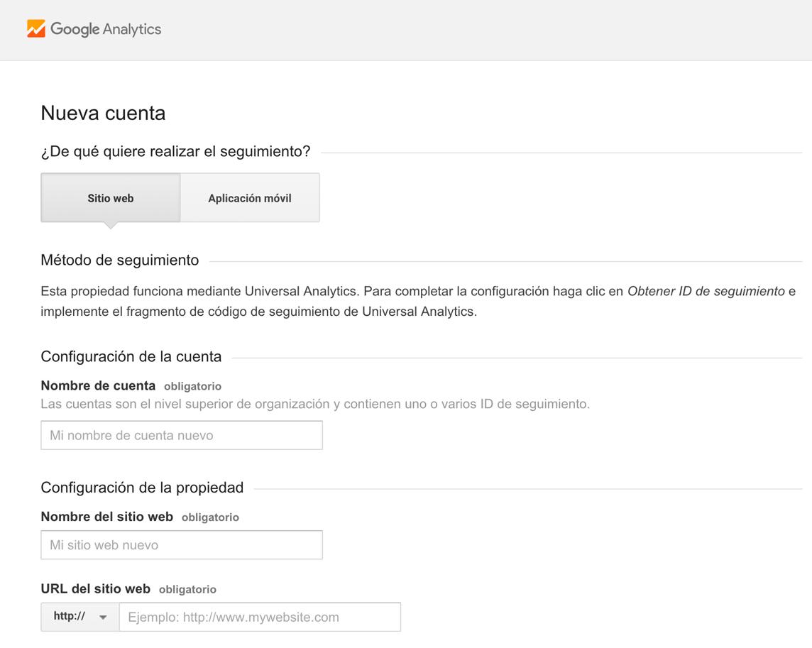 [SMA-Blog]-02-googleanalytics