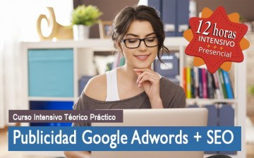620x384 Curso curso adwords + seo