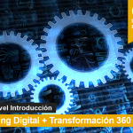 360 curso y seminario