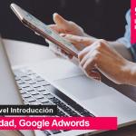 Adwords curso y seminario