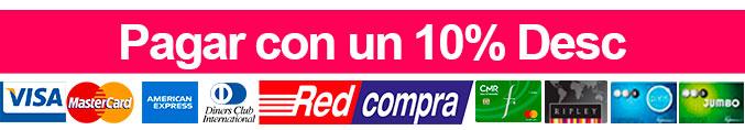 Boton-Pagar-Publicidad-Online-Social-Marketing-Academy