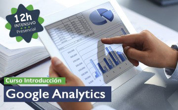 CURSO-GOOGLE-ANALYTIC-12hrs