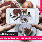 El uso de Instagram para incrementar mis ventas-6