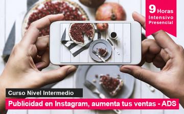 El uso de Instagram para incrementar mis ventas-9horas-1