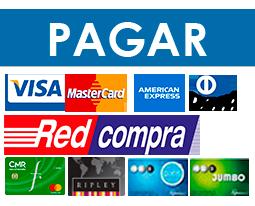 Boton-Pagar-Movil-Social-Media