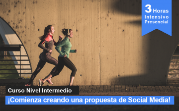 Plan-Social-Media-Clase-4-Social-marketing-Academy