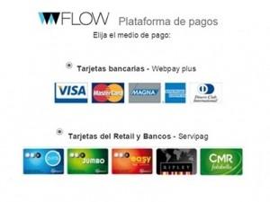 Flow-Boton-de-pago-12-02-2016-sin-red-compra