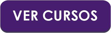 buttom-ver-cursos-e-commerce