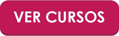buttom-ver-cursos-marketing-digital