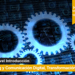 curso-social-marketing-academy-360-vespertino-18-marketing-digita-y-comunicacin-digital
