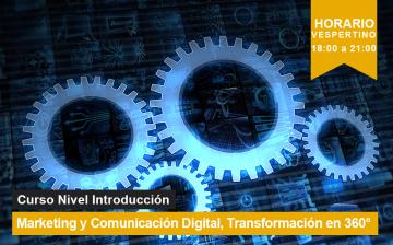 curso-social-marketing-academy-360-vespertino-18-marketing-digita-y-comunicacin-digital