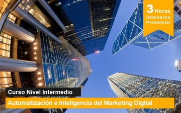 curso-social-marketing-academy-automatizacion-e-inteligencia-del-marketing-digital