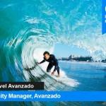 curso-social-marketing-academy-community-manager-avanzado