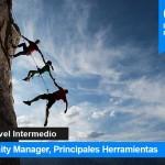 curso-social-marketing-academy-community-manager-principales-herramientas