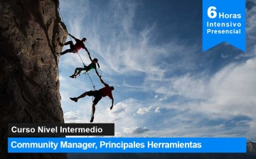 curso-social-marketing-academy-community-manager-principales-herramientas