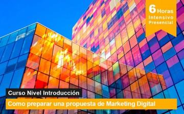 curso-social-marketing-academy-como-preparar-una-propuesta-de-marketing-y-publicidad-digital