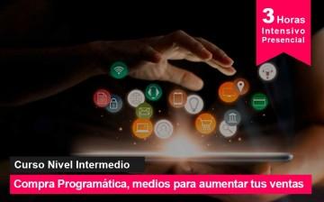 curso-social-marketing-academy-compra-programatica-nuevos-medios-para-aumentar-tus-ventas