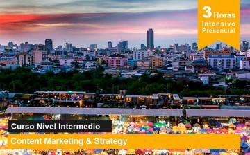 curso-social-marketing-academy-content-marketing-y-estrategy