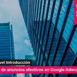 curso-social-marketing-academy-creacion-de-anuncio-efectivo-en-google-adwords