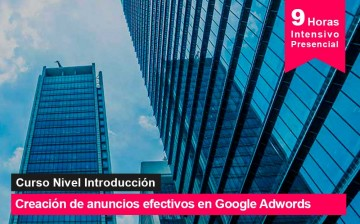 curso-social-marketing-academy-creacion-de-anuncio-efectivo-en-google-adwords