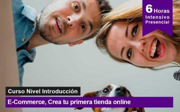 curso-social-marketing-academy-e-commerce-crea-tu-primera-tienda-online