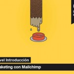 curso-social-marketing-academy-email-marketing-con-mailchimp-marketing-digital-negro