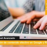 curso-social-marketing-academy-generacion-de-contenido-efectivo-en-google-y-redes-sociales