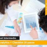 curso-social-marketing-academy-google-analytics-checklist-20-pasos