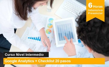 curso-social-marketing-academy-google-analytics-checklist-20-pasos
