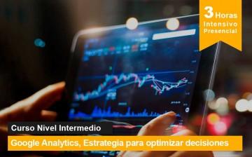 curso-social-marketing-academy-google-analytics-estrategia-para-optimizar-las-decisiones-en-tu-negocio