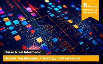 curso-social-marketing-academy-google-tag-manager-tracking-y-conversiones
