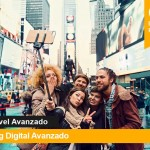 curso-social-marketing-academy-marketing-digital-avanzado