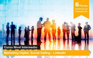 curso-social-marketing-academy-marketing-digital-social-selling-linkedin