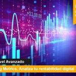 curso-social-marketing-academy-marketing-metrics-analiza-tu-rentabilidad-digital