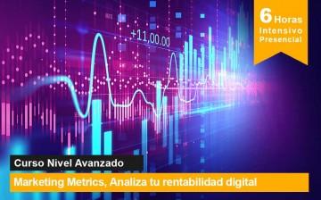 curso-social-marketing-academy-marketing-metrics-analiza-tu-rentabilidad-digital