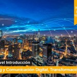 curso-social-marketing-academy-marketing-y-comunicacion-digital-transformacion-en-360-diurno