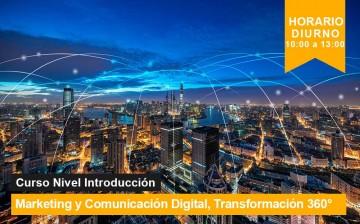 curso-social-marketing-academy-marketing-y-comunicacion-digital-transformacion-en-360-diurno