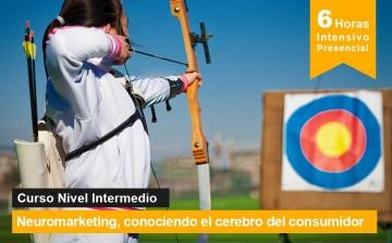 curso-social-marketing-academy-neuromarketing-conociendo-el-cerebro-del-consumidor