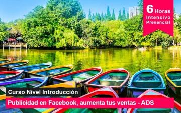 curso-social-marketing-academy-publicidad-en-facebook-aumenta-tus-ventas