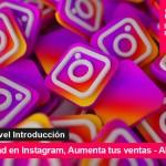 curso-social-marketing-academy-publicidad-en-linkedin-aumenta-tus-ventas-ads